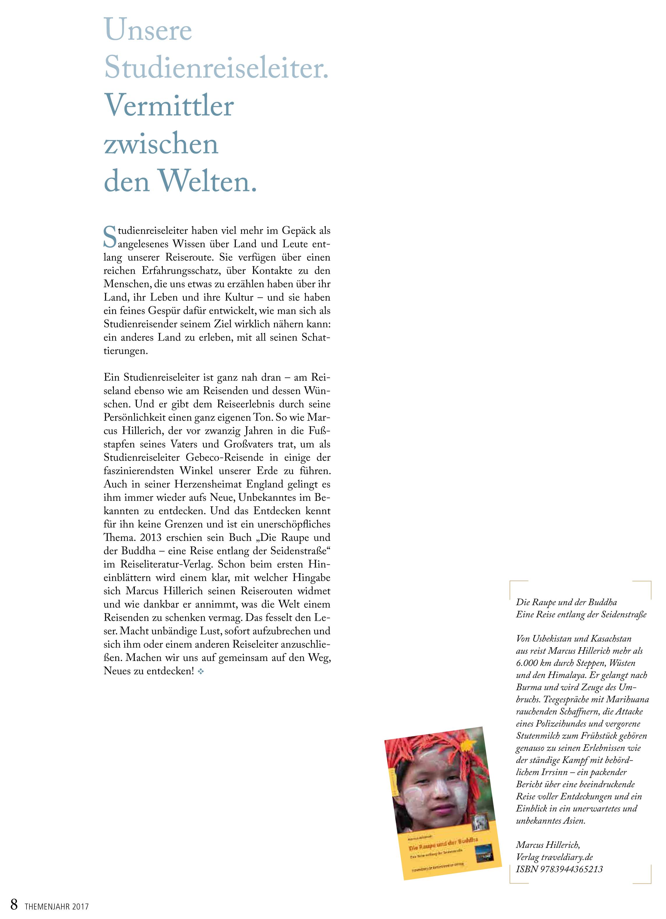 reiseleiterseite_themenjahrbrosch_Teil 1